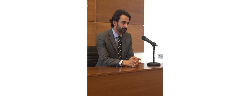 Sanguino Abogados participa en Cádiz en un Seminario sobre el Procedimiento de Inspección de la Agencia Tributaria
