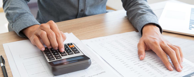 Argumentos en favor y en contra del Impuesto sobre Sucesiones y Donaciones