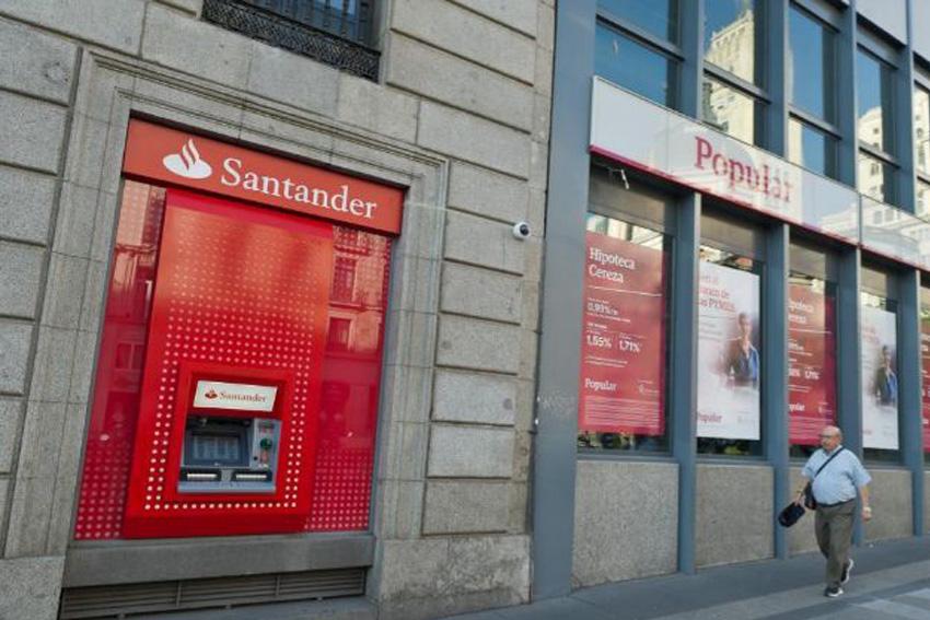 Sanguino Abogados ultima un encuentro para analizar todos los detalles de los Bonos Fidelización