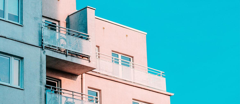 Hipotecas Multidivisas: El Tribunal Supremo las declara abusivas si no se informa a los clientes sobre sus riesgos