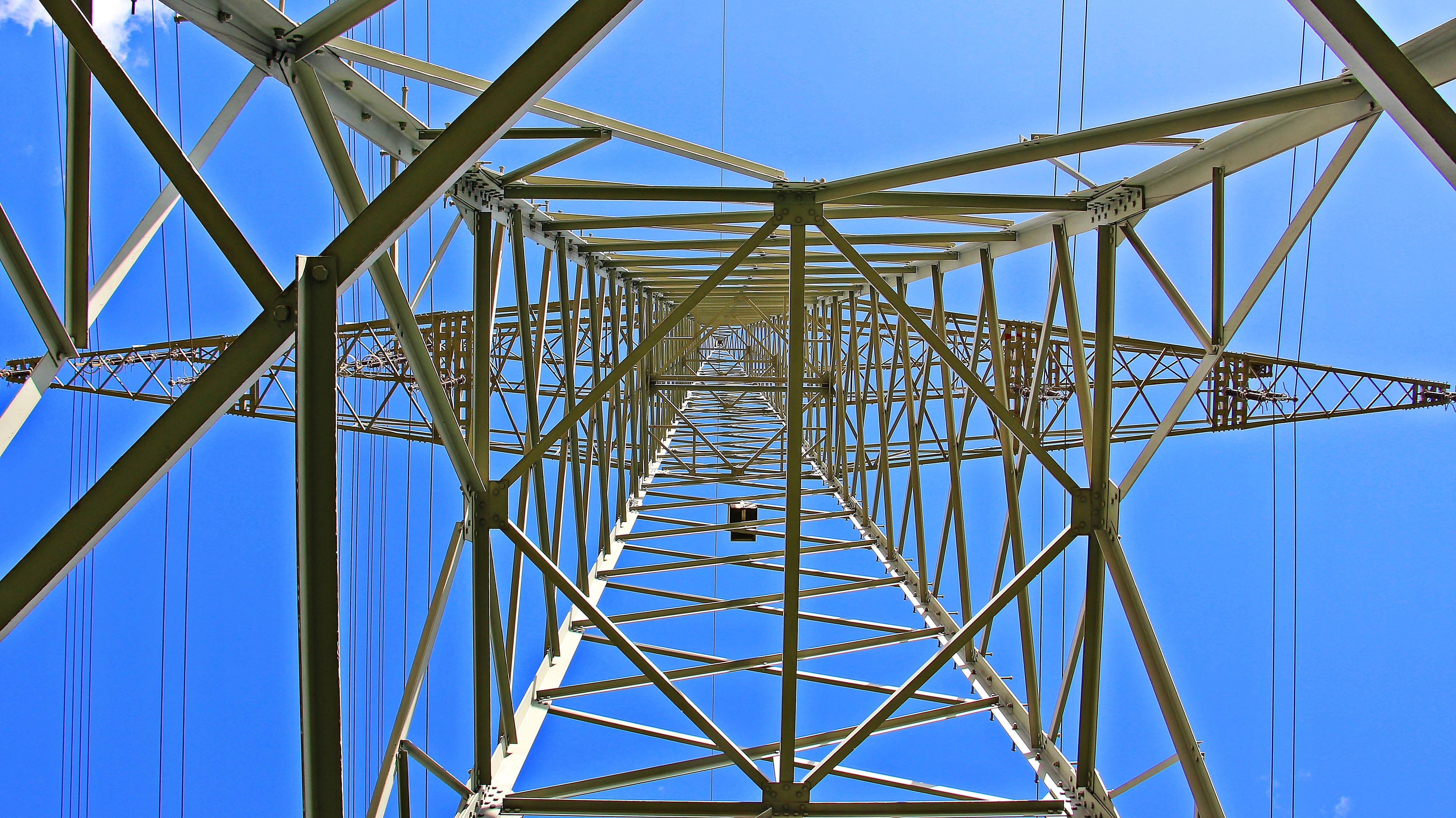 Novedades en relación al impuesto sobre la producción de energía eléctrica