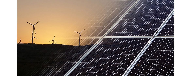 Novedades acerca del Impuesto sobre el Valor de la Producción de la Energía Eléctrica