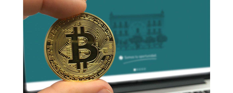 Sanguino Abogados elabora la primera propuesta de honorarios en criptomonedas, asesorando a sus clientes sobre su uso