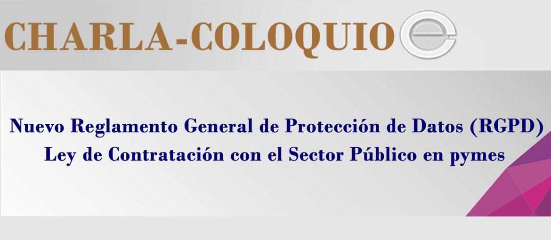 Sanguino Abogados analiza este Jueves la nueva Ley de Contratación del Sector Público en pymes