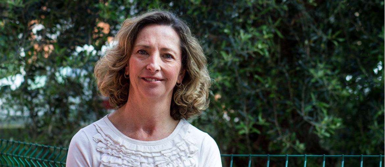"""""""Autismo Sevilla es un referente nacional por sus servicios pioneros para mejorar la calidad de vida de los afectados por el TEA"""""""