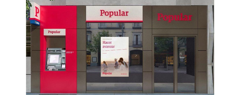El aniversario de la venta del Banco Popular llega marcado por la intensa defensa jurídica desarrollada por Sanguino Abogados
