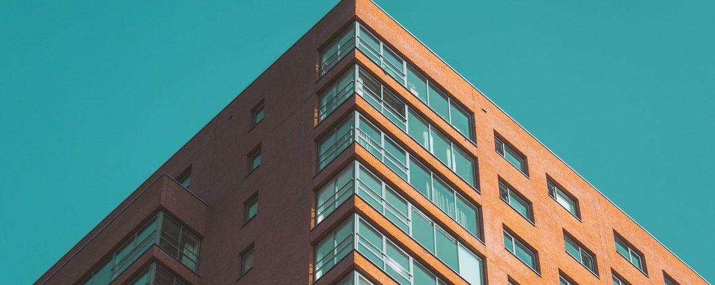 Los Bancos responderán frente a los compradores por las promociones inmobiliarias fallidas