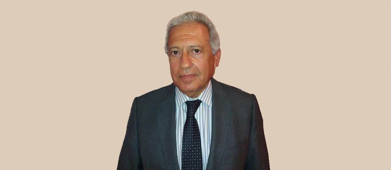 """""""Mi primera prioridad en la presidencia de FADECO, es la unidad de las ocho provincias, con el objetivo de trabajar para el beneficio de todas las Empresas de Construcción Andaluzas"""""""