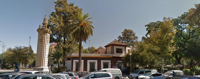 El Bar Citroen podrá seguir con su actividad en el Parque de María Luisa tras anular un Juzgado la resolución de cierre acordada por el Ayuntamiento