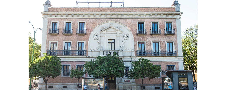 Oferta Laboral de Sanguino Abogados para su Departamento de Derecho Laboral en Sevilla