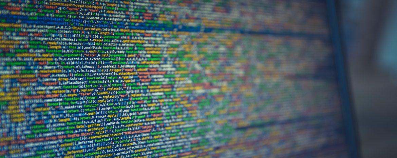 Sanguino Abogados crea un servicio de asesoramiento para que las empresas cumplan de forma correcta la nueva Ley Orgánica de Protección de Datos