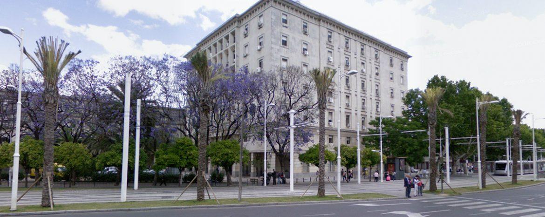 Sanguino Abogados logra la estimación de la cuarta sentencia favorable por los reintegros incoado a una misma entidad