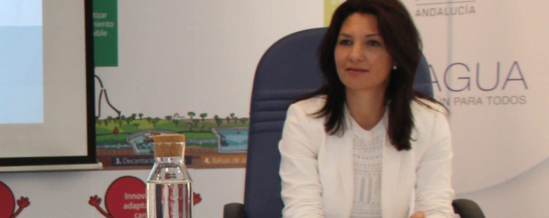 ASA-Andalucía y Sanguino Abogadospresentan una nueva herramientade gestión para la contratación pública
