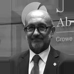Manuel J. Marchena Gómez