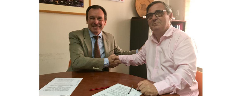 Sanguino Abogados y CCOO Sevilla diseñan un sistema propio para reclamar la cláusula suelo y los gastos de constitución de hipoteca