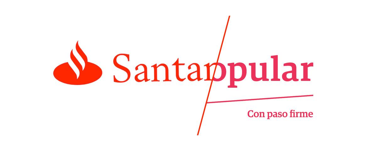 OFRECIMIENTO POR PARTE DE B. SANTANDER DE UN BONO FIDELIZACIÓN A ACCIONISTAS E INVERSORES DEL B. POPULAR