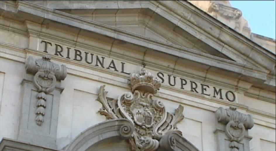 El Tribunal Supremo declara abusivas las hipotecas multidivisa, si no se ha informado a los clientes sobre sus riesgos
