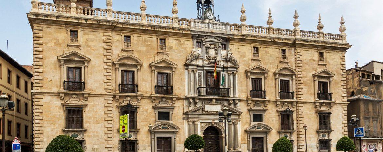 La Federación Andaluza de Transportes no tendrá que devolver más de 250.000€ tras anular el TSJA una Resolución de Reintegro por una Subvención concedida por la Junta de Andalucía