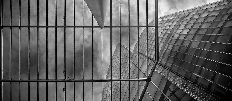 Por la ventanilla única en Urbanismo  y Medio Ambiente