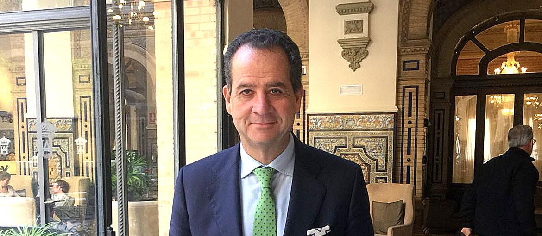 El Hotel Alfonso XIII, a Luxury Collection Hotel, cumple 90 años ofreciendo un servicio sinónimo de lujo