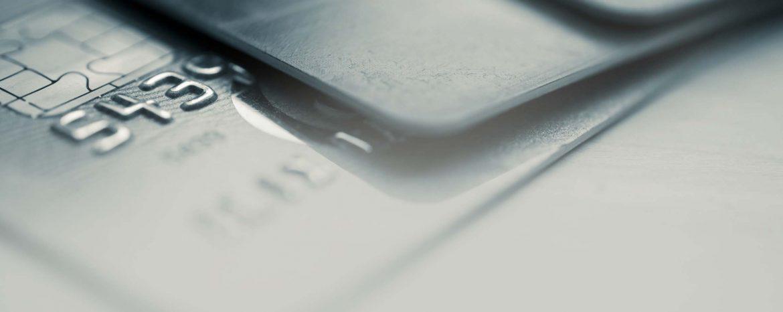 """La """"trampa"""" en la contratación de las tarjetas de crédito"""