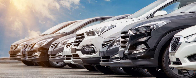 El Tribunal Supremo arroja luz sobre la problemática relativa a la deducción del IVA de los vehículos de los comerciales