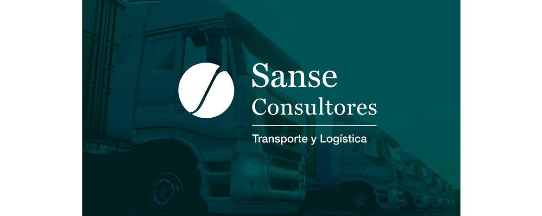 Sanguino Abogados y Gregorio Serrano crean SANSE Consultores, Transportes y Logística
