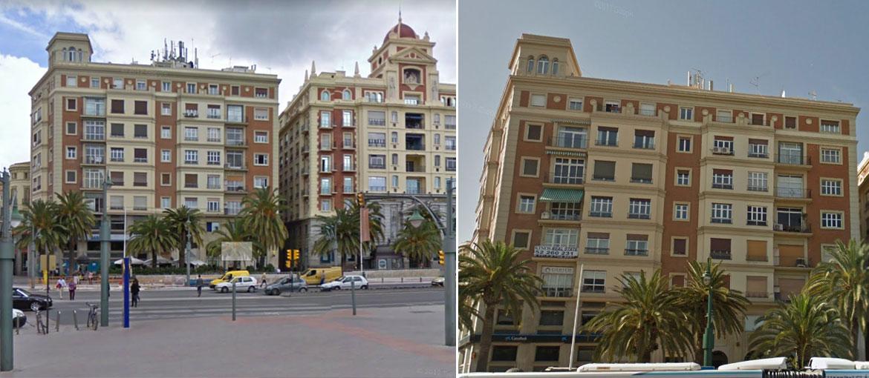 Sanguino Abogados abre una nueva sede en Málaga y refuerza su actividad en Andalucía