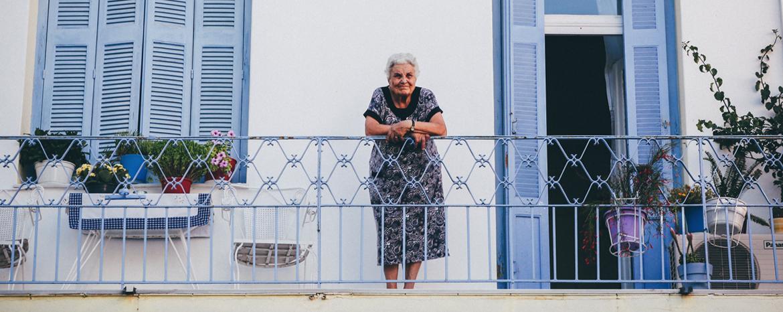 Revisión de la revalorización de las pensiones de viudedad