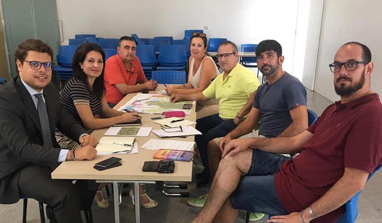 Sanguino Abogados celebrará unas jornadas informativas sobre el nuevo decreto ley que afectará a las viviendas irregulares