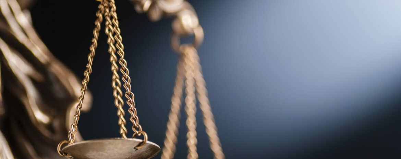 Oportunidades y Amenazas Jurídicas para la Empresa en la salida de la Crisis