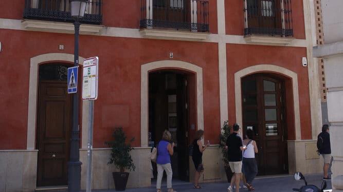 La Junta anula dos de las mayores sanciones urbanísticas impuestas en Sevilla