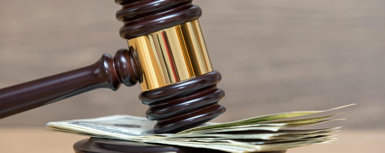 Reclamaciones Gastos Hipotecarios: Condenan en Costas a los Bancos
