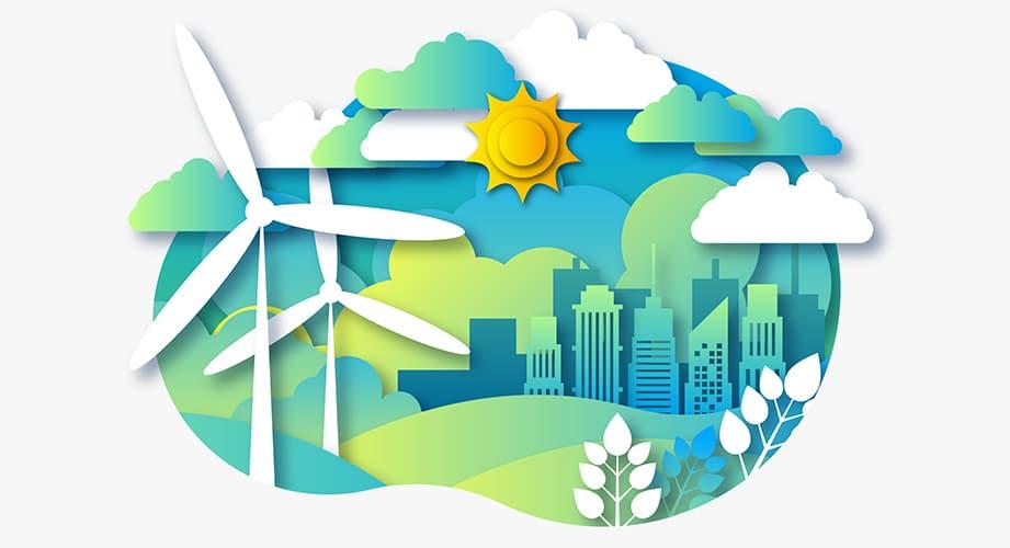 Presentación de la Guía para la incorporación del Cambio Climático en el Planeamiento Urbanístico en Andalucía