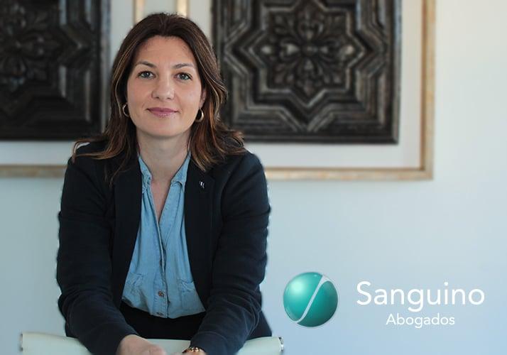 Vanessa Villegas: Economía Circular. Nuevas Oportunidades y Horizontes.